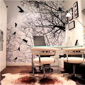 کاغذ دیواری سه بعدی،پوستر دیواری،پوستر سه بعدی،پوستر دیواری 3D،کاغذ دیواری پوستری