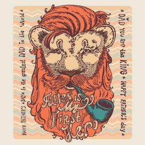 پوستر دیواری فان و خنده دار کد y-13868