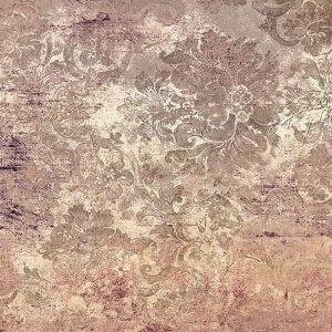 پوستر دیواری لاکچری پتینه کد A-3019