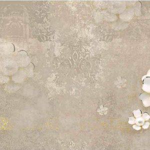 پوستر دیواری لاکچری پتینه کد A-3025