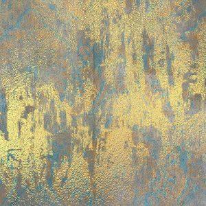 پوستر دیواری لاکچری پتینه کد A-3000