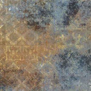 پوستر دیواری لاکچری پتینه کد A-3001