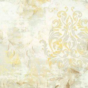 پوستر دیواری لاکچری پتینه کد A-3010