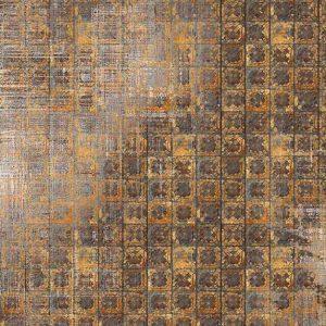 پوستر دیواری لاکچری پتینه کد A-3011