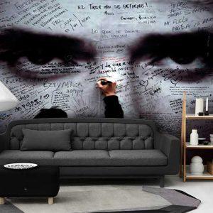 پوستر دیواری خاص کد E-13221
