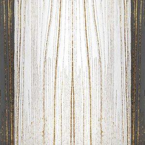 پوستر دیواری لوکس کد l-5004