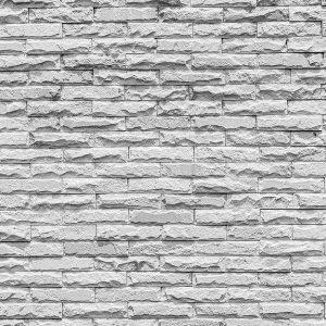 پوستر دیواری منظره صخره و دیوار کد n-14560