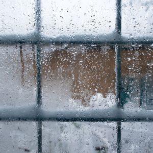 پوستر دیواری منظره زمستان کد n-6916