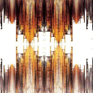 پوستر دیواری لاکچری پتینه کد mt-83136