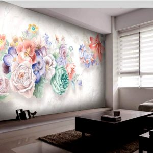 پوستر دیواری لوکس کد l-6050