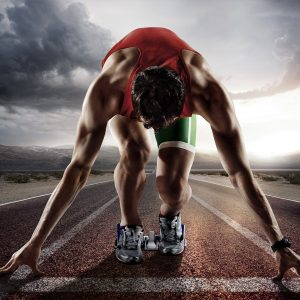 پوستر دیواری ورزشی کد s-11411