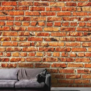 پوستر دیواری بکگراند سه بعدی کد b-9715