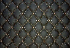 پوستر دیواری بکگراند سه بعدی کد b-9712