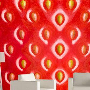 پوستر دیواری بکگراند رنگی کد b-10154