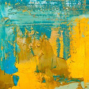 پوستر دیواری بکگراند رنگی کد b-10157