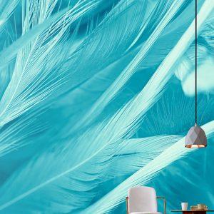 پوستر دیواری بکگراند رنگی کد b-10159