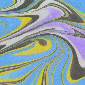 پوستر دیواری بکگراند رنگی کد b-10160