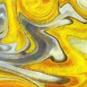 پوستر دیواری بکگراند رنگی کد b-10161