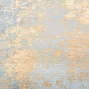 پوستر دیواری بکگراند رنگی کد b-10166