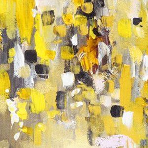 پوستر دیواری بکگراند رنگی کد b-10171