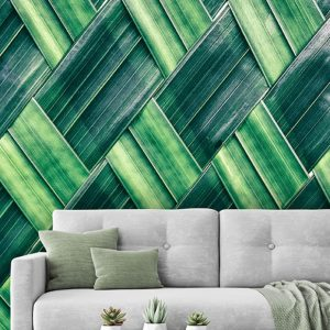 پوستر دیواری بکگراند رنگی کد b-10175