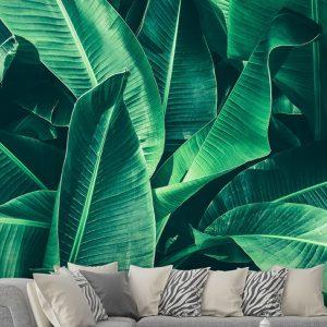پوستر دیواری بکگراند رنگی کد b-10176