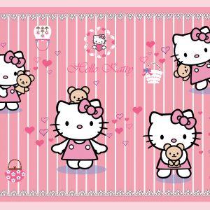 پوستر دیواری کودک mt-83318