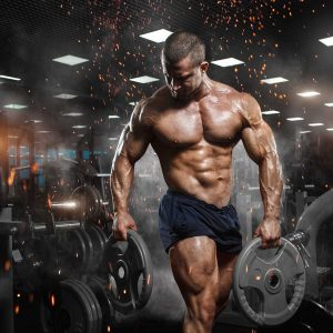 پوستر دیواری اسپرت ورزشی mt-83363