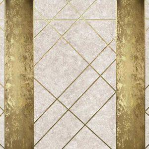پوستر دیواری لاکچری mt-83516